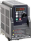Peter Electronic FUS 020 L5