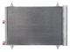 Frigair 0803.3024 Condensatori