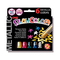 Playcolor 10321 Set 6 Tempere