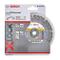 Bosch Professional 2608615160 Disco Diamantato Universale, X-Lock, Diametro 115 mm, Diamet...