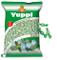 Caramelle Yuppi Mentolo Eucaliptolo Finazzi kg 1 - Caramelle Dure al gusto Mentolo Eucalip...