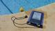24seven Waterproof Window Case - Custodia - Mascherina trasparente ed impermeabile per Ama...