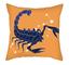 POTYX Cuscino Moda Creativa, Modello Piccione Fenicottero Animale, Decorazione Domestica 4...