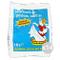 GARDENIA Set 14 Sbiancante Sacco kg 1 Perborato Detersivo Lavatrice E Bucato