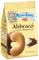 Mulino Bianco Biscotti Frollini Abbracci Ricchi, Colazione Ricca di Gusto - 350 gr