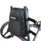 Big Max Golf Accessory Cooler Bag, Nero