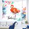 xkjymx Flamingo Cactus Tapestry Fashion Semplice Tessuto Europeo e Americano Home Backgrou...
