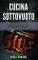 CUCINA SOTTOVUOTO: Tecniche di cottura sotto vuoto a bassa temperatura (Libri Cucina Vol....