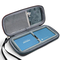 ProCase Custodia Rigida per Samsung Memorie T5/ T3 SSD Esterno Portatile da 250GB 500GB 1T...