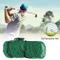 Thrivinger Golf Practice Net, Rete da Allenamento per Golf, Attrezzatura per Aiuti da Golf...