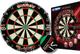 """Dart board WINMAU Original """"Blade IV - DUAL Core"""" il nuovo dart board da WINMAU, il produt..."""