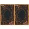 Yu-Gi-Oh! - Mega confezione da 100 carte Mint + 4 carte rare con inclusa 1 possibile carta...