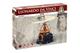 Italeri 3110 - Leonardo Da Vinci: Elicottero - Helicopter Model Kit
