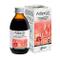 Aboca Adiprox Fitomagra Concentrato Fluido, 320 g