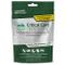 Oxbow Animal Health Critical Care, Herbivore, Mela-Banana Sapore, Borsa 141 Gram