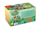 Nintendo New 2DS XL- Konsole Animal Crossing Edition + Animal Crossing: New Leaf - Welcome...