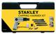 STANLEY 160173XSTN Kit Trapano