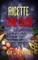 RICETTE LOW CARB: Più di 30 ricette per la dieta con pochi carboidrati.  Scopri come perde...