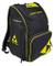 Fischer Backpack Race 70L