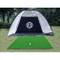 Wodondog, reti da allenamento per sport indoor e outdoor, attrezzatura da golf per cortile...