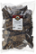 EcoStar - Snack di Carne di polmone bovino Piatto per Cani, Confezione da 1