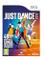 Just Dance 2017 (Nintendo Wii) - [Edizione: Regno Unito]
