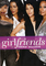Girlfriends: Third Season (4 Dvd) [Edizione: Stati Uniti]