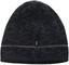 MaxiMo 83578-206576, Mütze Cappellino, Grigio (carbonmeliert 18), 55 Bambino