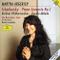 Concerto Per Piano E Orchestra Nr.1 In B Flat Minor Op.23,Lo Schiaccianoci Op.71