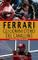 Ferrari. Gli uomini d'oro del Cavallino