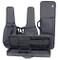 FX F560080 Custodie per Chitarra Elettrica