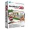 Avanquest Architekt 3D X5 Ultimate