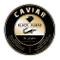Caviale Top selection Hybride beluga 2x50 gr