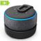GGMM D3 Batteria mobile portatile per altoparlanti intelligenti, per 8 ore di alimentazion...