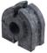 ABS All Brake Systems 270587 - Bronzina Cuscinetto, Barra Stabilizzatrice