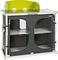 BRUNNER Azabache Daily CT mobiletto da cucina, telo del mobiletto in poliestere