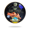 Filetti di Acciughe Mar Cantabrico Serie Limitata CODESA 550 g - CODESA ANCHOAS SERIE LIMI...