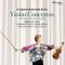 Violin Concertos, Sinfonias, O