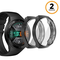 sciuU Cover Protettiva per Huawei GT 2e (Uscita 2020), [Set di 2] Custodia con Protezione...
