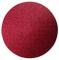 Bosch Dischi Abrasivi per Smerigliatrice Angolare a Strappo Rossa G 120