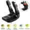 RSTJ-Sjsd Electric Scarpa asciugatrice ozono Deodorante Intelligente temporizzatore asciug...