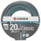 """Tubo GARDENA Classic da 19 mm (3/4""""), 20 m: Tubo da giardino universale, pressione di scop..."""