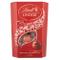 Lindt&Sprungli Cornet Latte - 200 g, confezione da 2