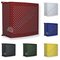Copri Condizionatore Tutto Colorato (Blu, 100 H x 110 L x 60/68 P (cm))