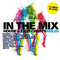 In The Mix-House &