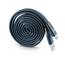 cellularline Yo-Yo Cable - Micro-USB