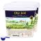 Nortembio Acido Citrico 2x5 kg. Polvere Anidro, 100% Puro. per Produzione Biologica. E-Boo...