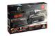 Italeri 36502 - World Of Tanks Pz.Kpfw. VI Tiger Model Kit  Scala 1:35