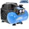 Compressore Lt 6HP 1,5CL1Start 015