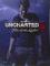 The art of uncharted 4. Fine di un ladro. Ediz. illustrata